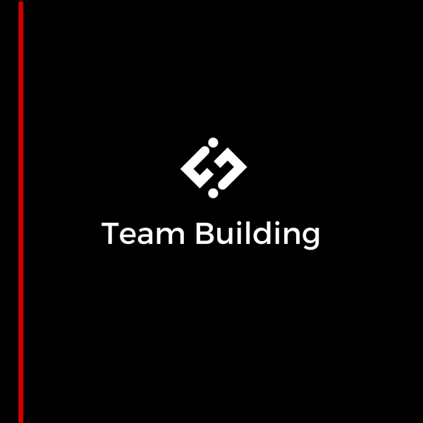 team building events