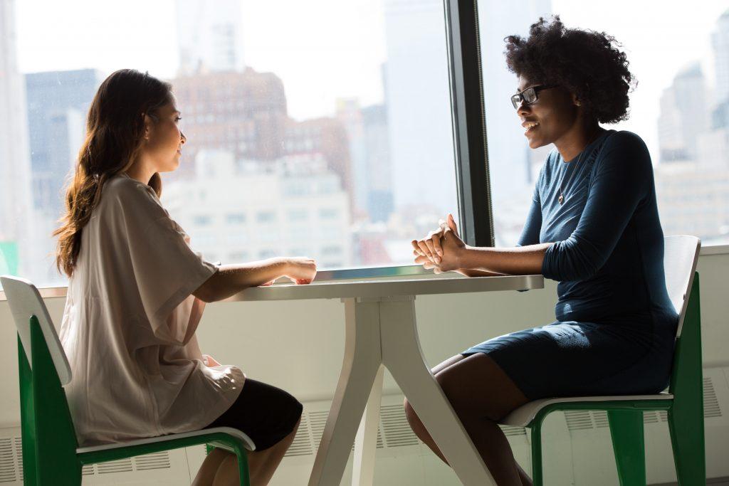 HR Trend 2019 in career coaching