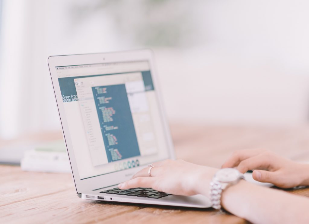 HR Trend 2019 technology in recruiting