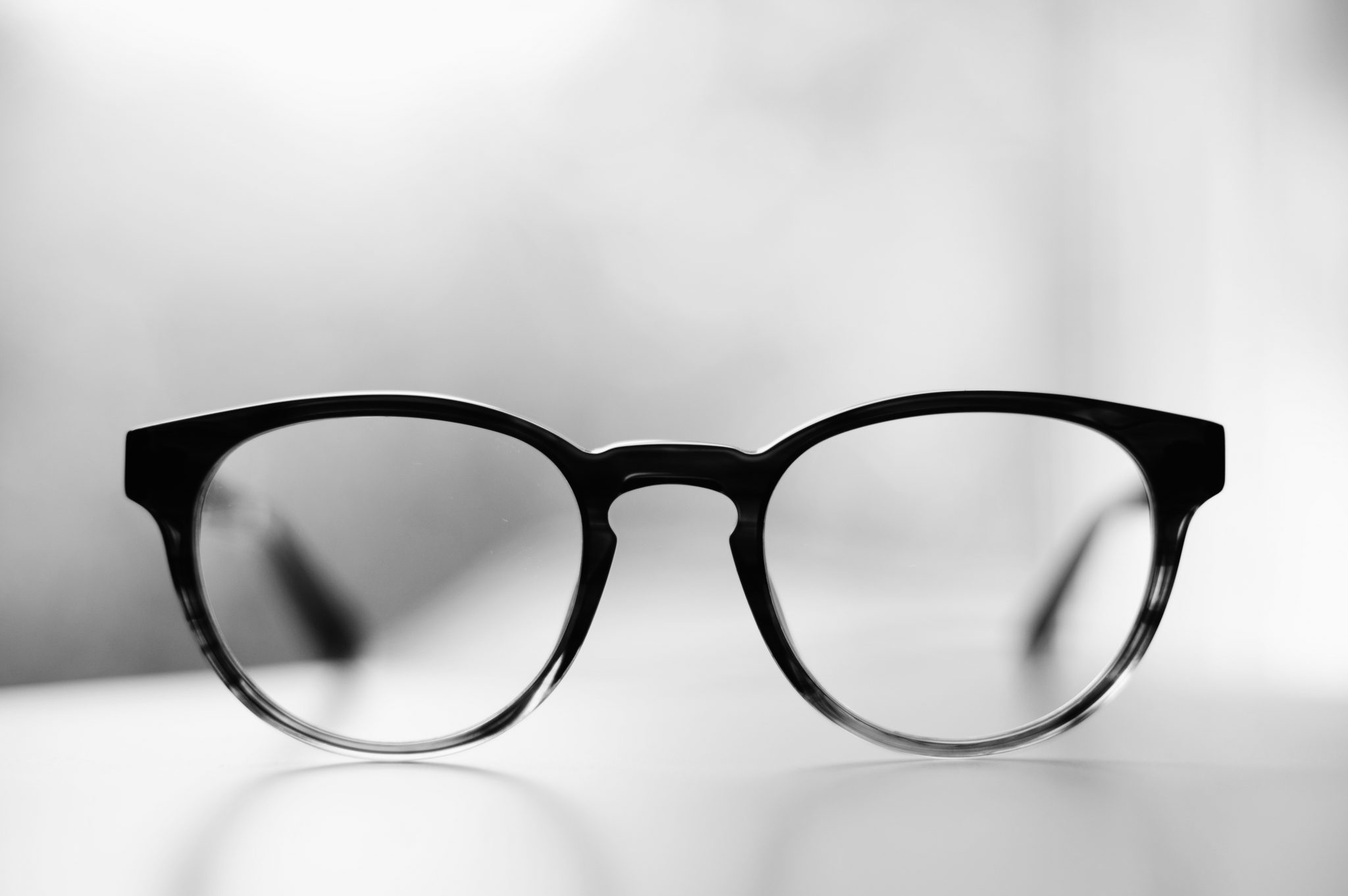 improve candidate's experience with visibility